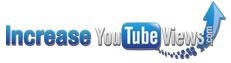 IncreaseYouTubeViews.com'
