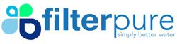 Company Logo For Filter Pure'