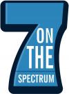 7 ON THE SPECTRUM'