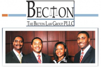 The Becton Law Group, PLLC