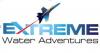 Extreme Water Adventures'