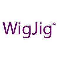WigJig Logo