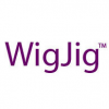 Company Logo For WigJig'