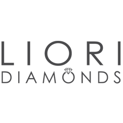 Liori Diamonds'