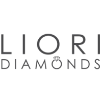 Liori Diamonds