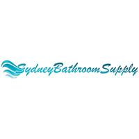 Company Logo For Sydney Bathroom Supply'