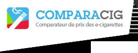 Company Logo For Comparacig media Ltd'