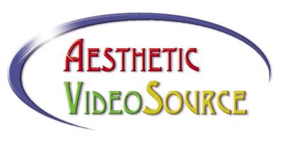 AESTHETIC VIDEOSOURCE'