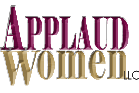 Company Logo For Applaud Women LLC'