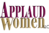 Company Logo For Applaud Women LLC'