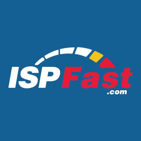 ISPFast.com'