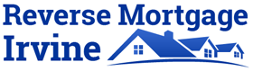 Reverse Mortgage Irvine'