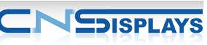 Company Logo For rihaansmith'