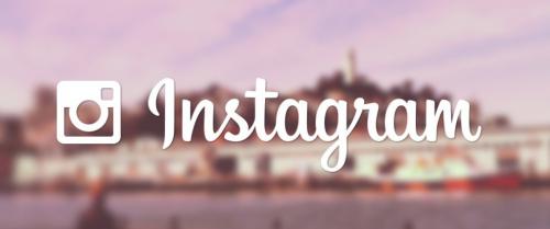 buy instagram followers'