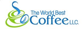 Company Logo For The World Best Coffee LLC'