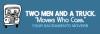 Sacramento Movers | Two Men And A Truck Sacramento, CA'