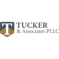 Company Logo For Tucker & Associates PLLC'