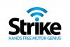 Strike'