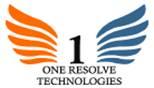Hp Laptop Support   HP Printer Support  oneresolve.com'