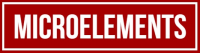 UltraPower by MicroElements Logo