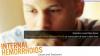 Hemorrhoids Home Treatment'
