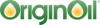 OriginOil, Inc