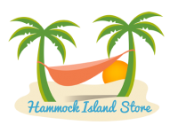 Company Logo For HammockIslandStore.com'