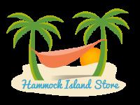 HammockIslandStore.com Logo