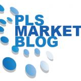 PLSMarketingGlobal.com Logo
