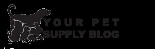 Company Logo For ChulaPetSupplies.com'
