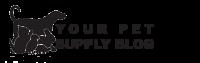ChulaPetSupplies.com Logo