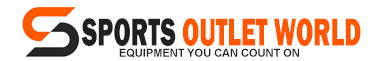 SportsOutletWorld.com Logo
