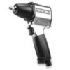 Impact Wrench'