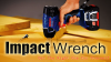 Impact Wrenches'