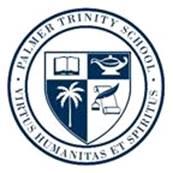 Company Logo For Palmer Trinity'