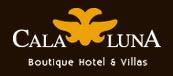 Cala Luna Boutique Hotel & Villas'
