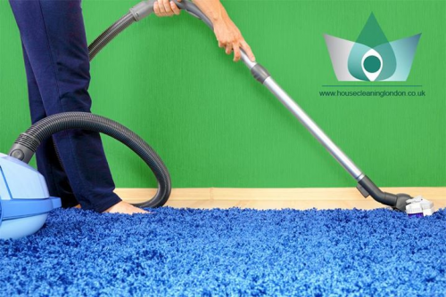 House Cleaning London Ltd'