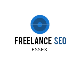 Company Logo For FSE Online Limited'
