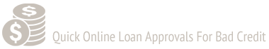 logo.png'