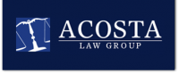 Chicago criminal defense lawyer