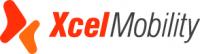 XcelMobility Inc. Logo