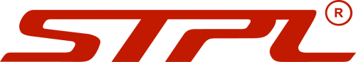 Company Logo For Paywings'
