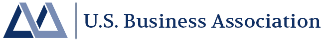 U.S. Business Association Logo