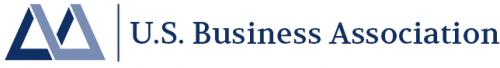Company Logo For U.S. Business Association'