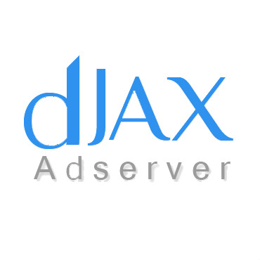 Company Logo For dJAX Adserver Technology Solutions'