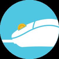 Tech For Pennies Logo