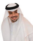 Dr. Saad Sami AlSogair'
