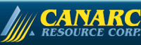 Canarc Resource Corp. Logo