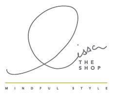 Company Logo For LISSA the shop, LLC'