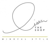 LISSA the shop, LLC Logo